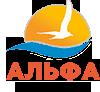 """Официальный сайт гостиницы """"Альфа"""" Анапа, Джемете"""